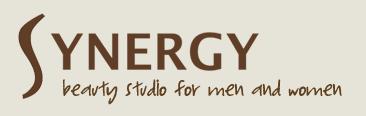 Synergy Unisex Beauty Salon